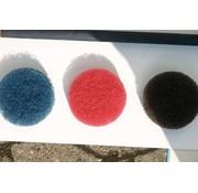 Superpads 510 mm rood (VPE 5 Stk)