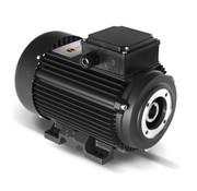 Orange 1 Motor 2.2 kw B100 B3B14 230V 50Hz