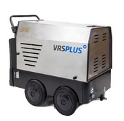 VRSPLUS GOLD base 160/15