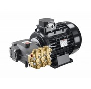 VRSPLUS Motorpomp 150/30