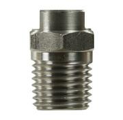 HD sproeier 1/4 AG 6505