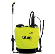 Industry Sprayer Titan 20 L. Viton
