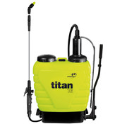 Industry Sprayer Titan 16 L. Viton