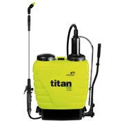 Industry Sprayer Titan 12 L. Viton