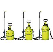 Industry Sprayer Industry 12 L. EPDM