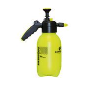 Industry Sprayer Master Plus 2 L. VITON