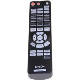Epson 1557492