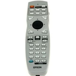 Epson 1485872