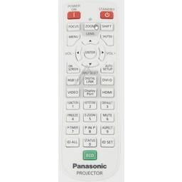 Panasonic n2qaya000063