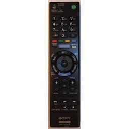Sony rmt-tx101e