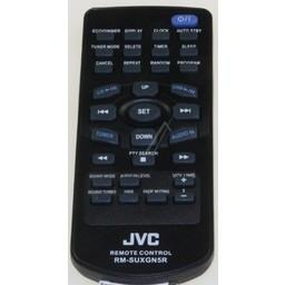JVC rmsuxgn5r