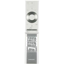 Samsung bn5901265a