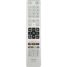 Toshiba ct8054 - ct8053