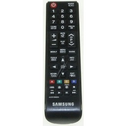 Samsung aa5900800a