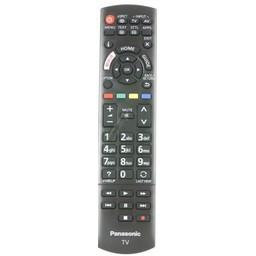 Panasonic n2qayb001109