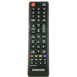 Samsung bn5901268d