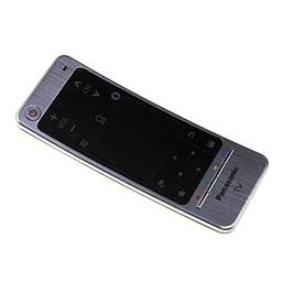 Panasonic n2qbya000012