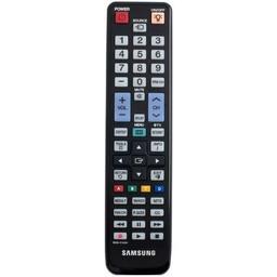 Samsung bn5901042a