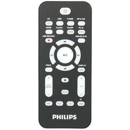 Philips 996510056564
