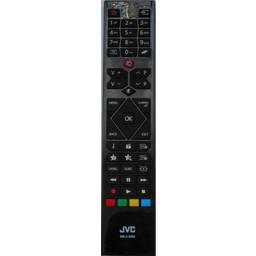 JVC rmc3090