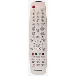 Samsung bn5900685b