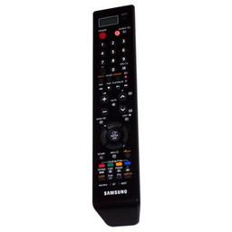Samsung bn5900643a