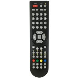Dual led3250 fh dvd-t