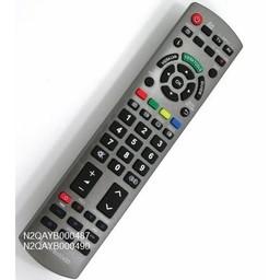 Panasonic n2qayb000487 copy