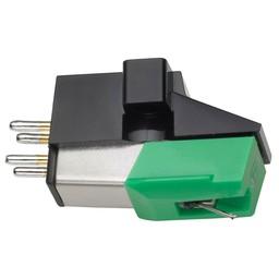 Audio Technica Audio-Technica AT95E  Element inclusief naald