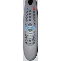 Audiosonic 9770