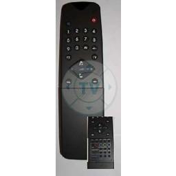 Audiosonic rc647340
