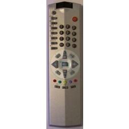 Audiosonic fb7xb206