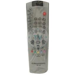 Audiosonic rc45