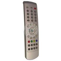 Audiosonic 8731531
