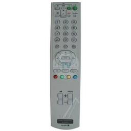 Merkloos VM703100
