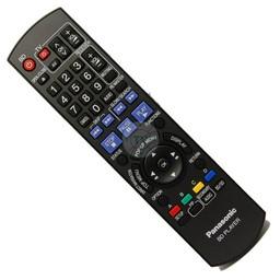 Panasonic n2qayb000185