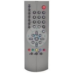 Audiosonic x64187r