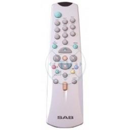Sab FB3753