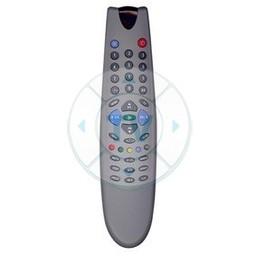 Audiosonic 9278392