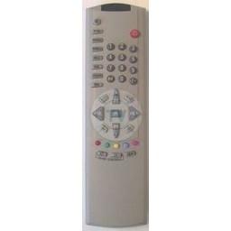 Audiosonic fb7xb203beko
