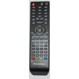Audiosonic lc227092