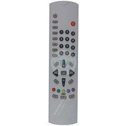 Audiosonic Y96187R2