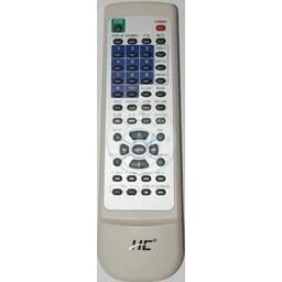 HE dvd3328