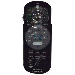 Kenwood a70207215