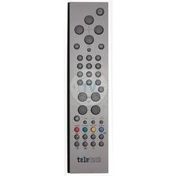 Teletech rc1541