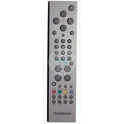 Techwood rc1541
