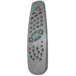 Teletech rc1040