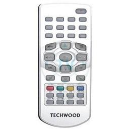 Techwood rc1090