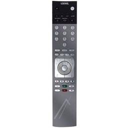Loewe 89950a13