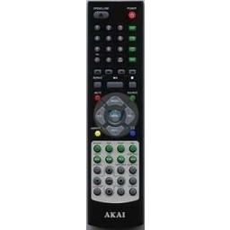 Akai aled2203
